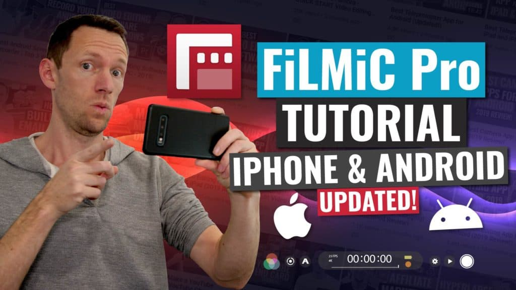 filmic_pro_tutorial